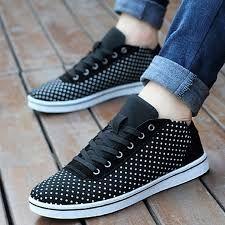 Resultado de imagen para zapatillas adidas para mujer
