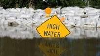 river flooding mississippi river - Google Search