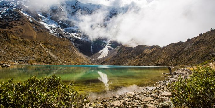 Luxe Lima, Cuzco and Machu Picchu Mountain Trek