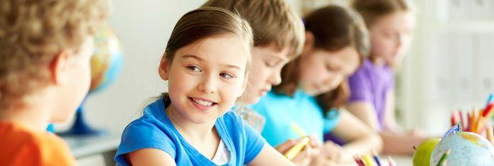 Cum sa-ti ajuti copilul sa se adapteze la viata de scolar