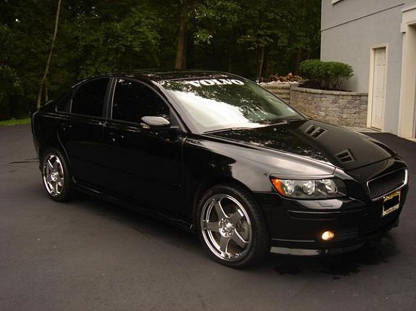 25 best ideas about volvo s40 on pinterest volvo s40 t5 volvo t5 and volvo. Black Bedroom Furniture Sets. Home Design Ideas