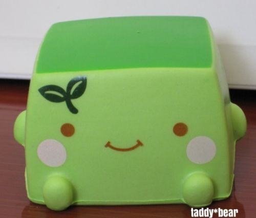 Kawaii Squishy Marshmallow Bun : 17 Best images about Kawaii squishes ?? on Pinterest Buns, My melody and Halloween