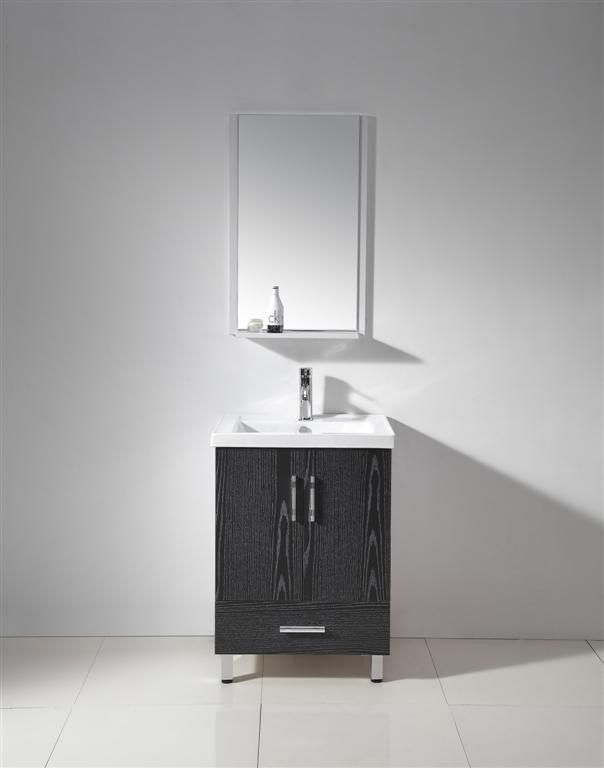 Picture Collection Website Legion Furniture inch Contemporary Bathroom Vanity Espresso Finish http listvanities