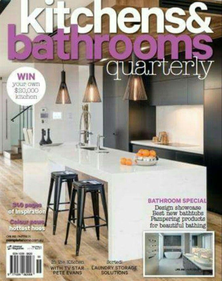 Web Image Gallery Bathrooms Kitchens Interiors Interior Architecture Design Patch Design Full Bath Home Kitchens Kitchen