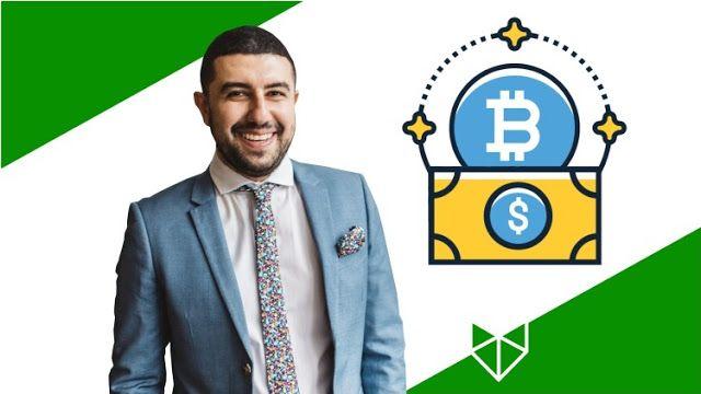 profitul vocal bitcoin când a făcut bitcoin pe piața de valori