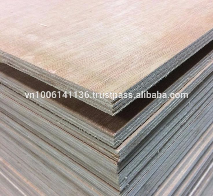 Film Faced Plywood / Marine Plywood prices / used concrete forms sale / import export company names / wood look rubber flooring#import export company names#exporter