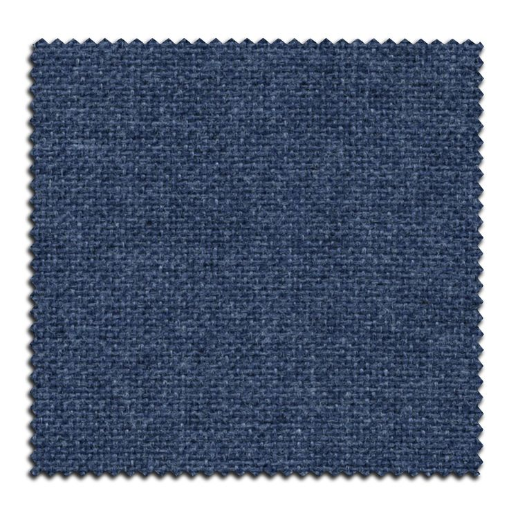 Guilford of Maine FR701 acoustic Fabric by the yard in dozens of colors to choose from.