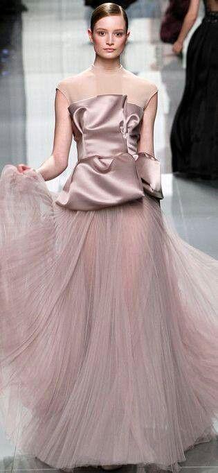 Dior | House of Beccaria~