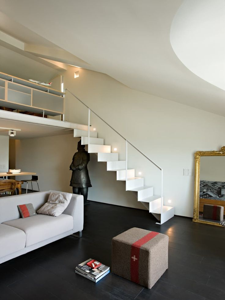 1000 idee su ingresso moderno su pinterest casali for Piani di casa in stile tradizionale