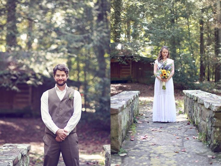 1000 images about huntsville al wedding photography on for Wedding dresses huntsville al