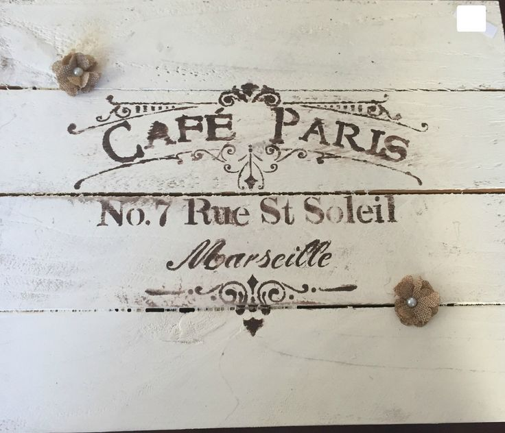 1000 Ideas About Cafe Curtains Kitchen On Pinterest: 1000+ Ideas About French Cafe Decor On Pinterest