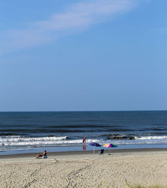 Ocean Isle Beach Nc: 28 Best Ocean Isle Beach, NC Images On Pinterest
