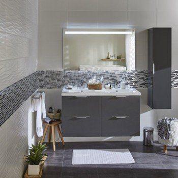 10 best Salle de bain images on Pinterest Bathroom, Home ideas and