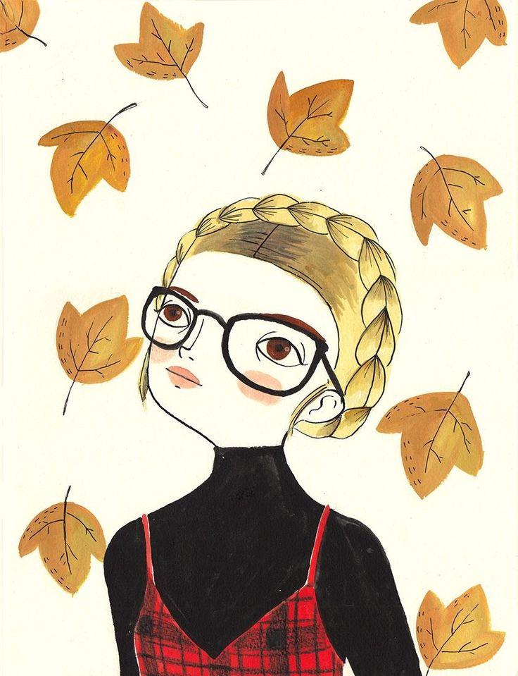 Maria Hesse   Kireei, cosas bellas