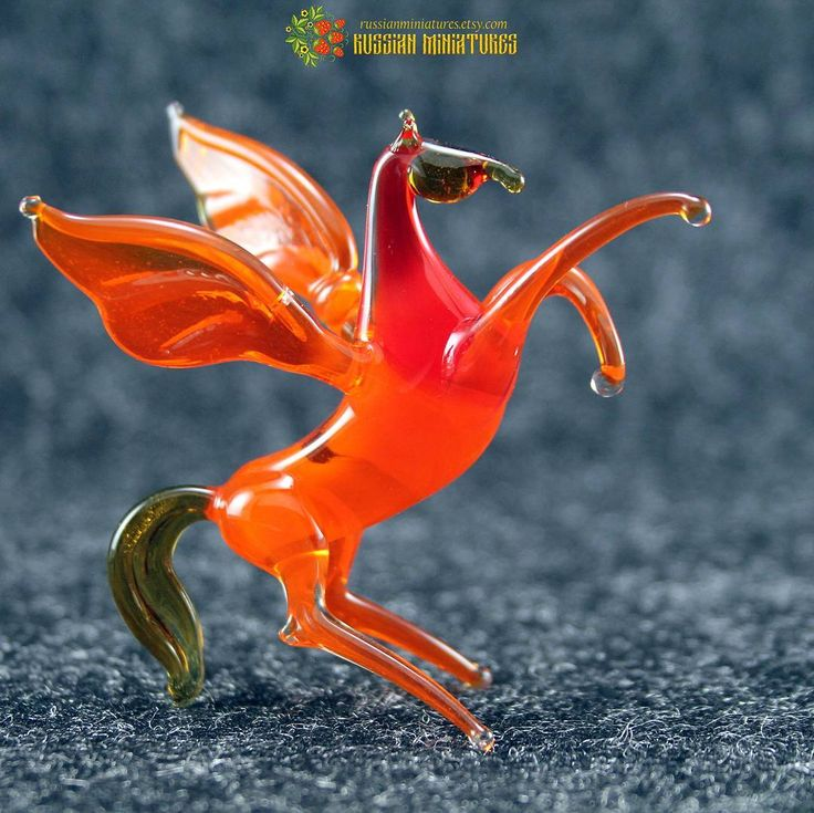 Color Glass #pegasus Figurine  Check out here: https://goo.gl/m9Ujmt  Birds collection: https://goo.gl/JsOzXZ  #campingwithdogs #blownglass #verre #orange  #wegotyou #glassforsale #tot #tongueouttuesday #dogsoffreedom  #workingdog #traversecity #puremichigan #shelterdog #mansbestfriend  #russianminiatures #neverstopexploring #campvibes #instadaily #staywild  #photography #wilderness #getoutstayout #horse  #theoutbound #getoutside