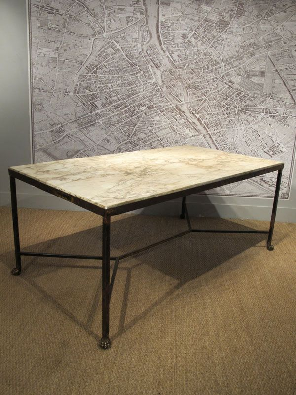 Top 25 best Marble top dining table ideas on Pinterest Marble