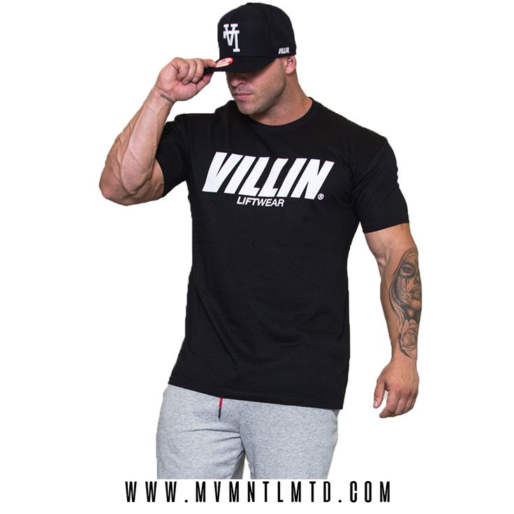 'A 'Villin' is just a victim who's story hasn't been told'  FT. Base Two. Zero Tee @brickcityvillin   ———————————-  ✅Follow Facebook : mvmnt.lmtd  🌏Worldwide shipping  📩 mvmnt.lmtd@gmail.com  🌐www.mvmntlmtd.com  __________________________________  Fitness Gym Motivation Healthy Workout Bodybuilding Fitspo Yoga Abs Weightloss Muscle Exercise Fitnessmodel Squats