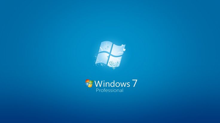 How to Install Windows 7 - http://howtoaskme.com/how-to-install-windows-7-75 - http://howtoaskme.com/wp-content/uploads/2015/05/windows-7-1.jpg - HowToAskme