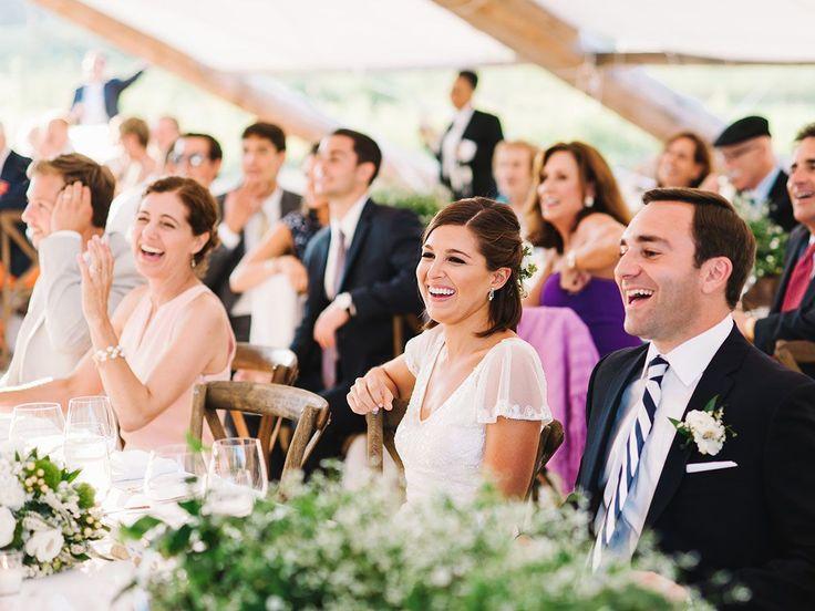 Best Wedding Guest List Ideas On Pinterest Guest List
