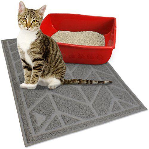 Best 25+ Cat Litter Mat Ideas On Pinterest