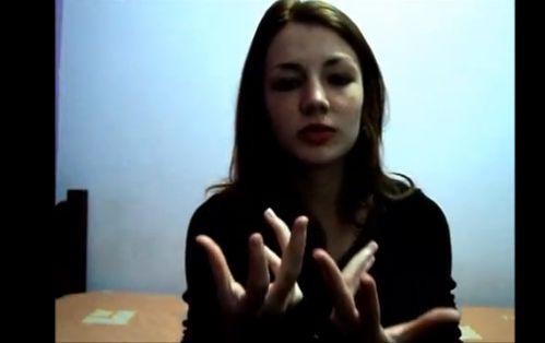 Estudante dá dicas para fazer uma boa redação no Enem 2013 Em 2011, a estudante Helena Zeh, de Santa Catarina, tirou nota máxima na redação do Exame Nacional do Ensino Médio (Enem).