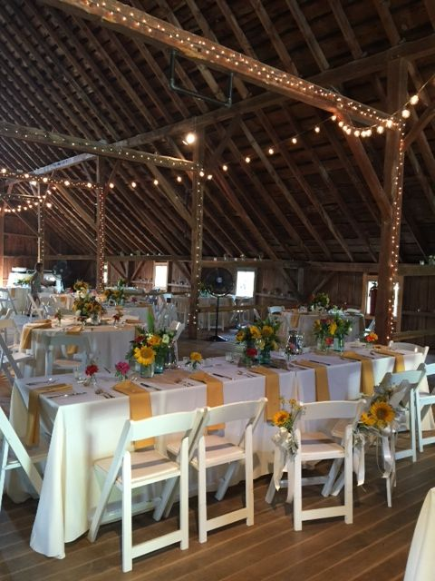 17 best vermont venue skinner barn images on pinterest vermont skinner barn waitsfield junglespirit Image collections