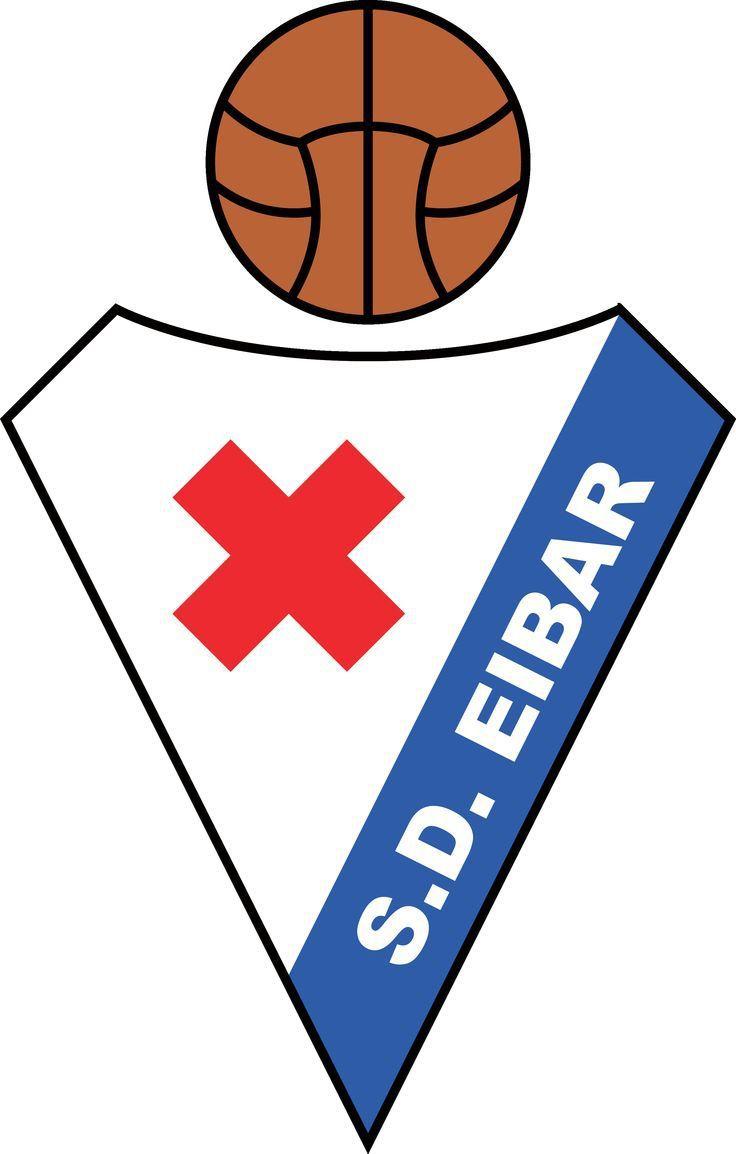 Aprobadas las cuentas anuales de la SD Eibar con 3,58 millones de beneficios