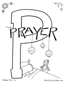 childrens bible alphabet coloring pages