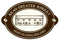 Aran Sweater Market - The Famous Original Since 1892