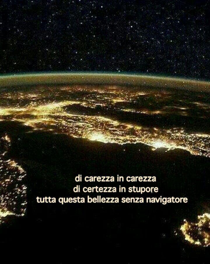 Ligabue-Buonanotte all'Italia