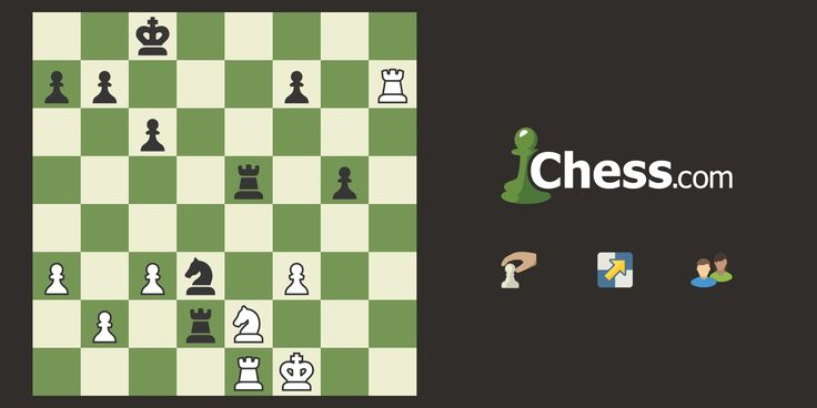 kibonje (1254) vs greekindian (1322). greekindian won by resignation in 33 moves. The average chess game takes 25 moves — could you have cracked the defenses earlier? Click to review the game, move by...