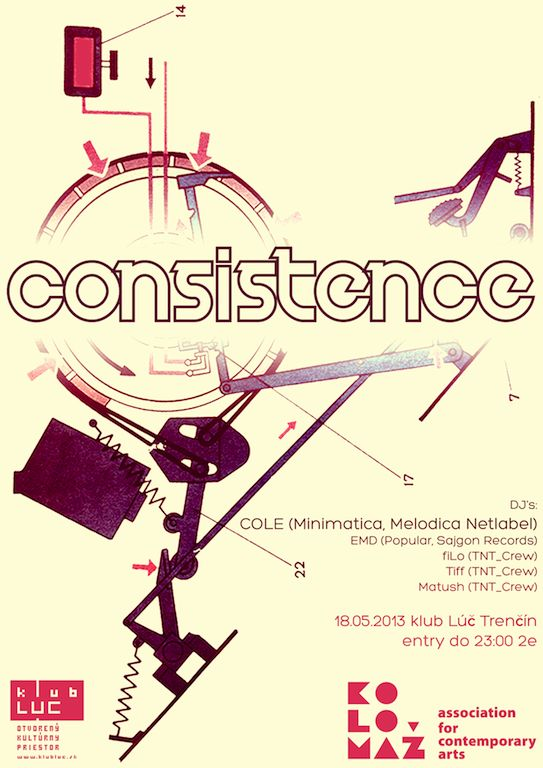 Consistence 2013 24 by marcelvelky on deviantART