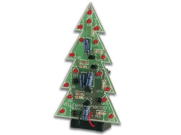 Motherboard Christmas tree.          Gloucestershire Resource Centre http://www.grcltd.org/scrapstore/