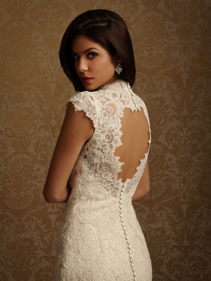 Discover The Allure Romance 2455 Bridal Gown Find Exceptional Gowns At Wedding Pe