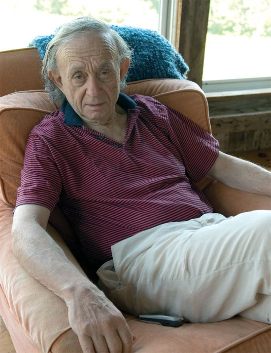 The Follies of Documentary Filmmaking: Frederick Wiseman's 20-Year Fight  #film #cinema #cinephile #movies #vice #frederickwiseman #filmmaking #documentary #documentaryfilm