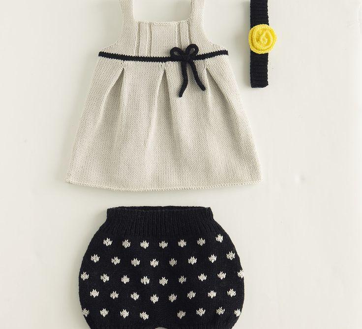 Mejores 72 imágenes de cadeau lydie en Pinterest | Punto de crochet ...
