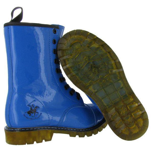 17 Best ideas about Women's Rain Boots on Pinterest | Rain boots ...