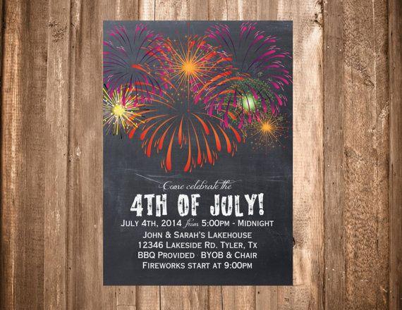 https://www.etsy.com/listing/193358732/chalkboard-fireworks-fourth-of-july?ref=shop_home_feat_2