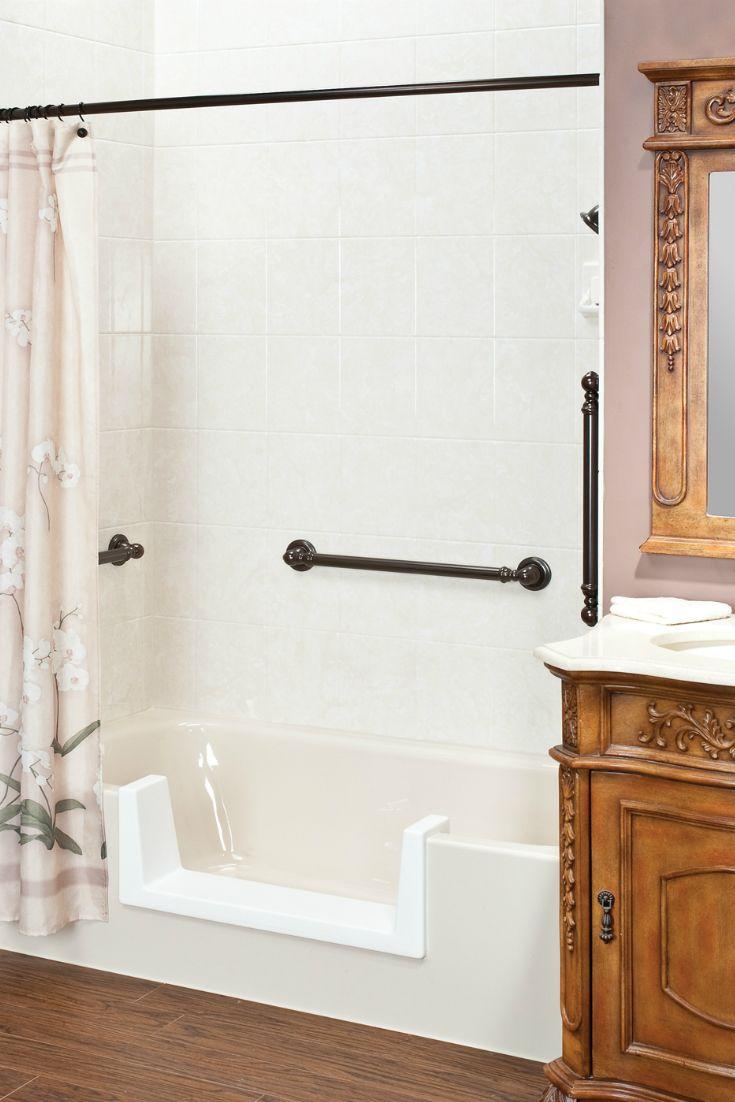 12 Best Before Amp After Bathroom Remodels Images On