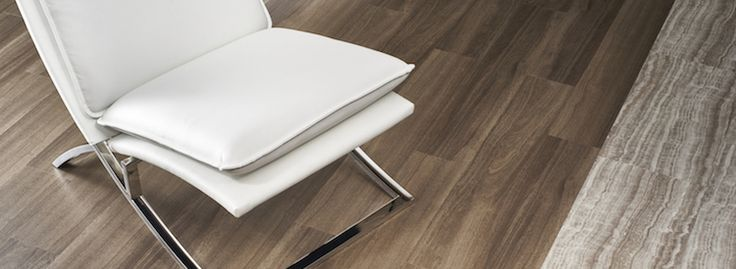 79 best luxury vinyl flooring news and trends images on pinterest vinyl flooring luxury vinyl. Black Bedroom Furniture Sets. Home Design Ideas