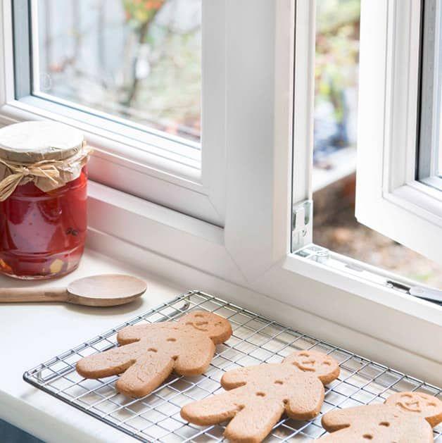 1000 Ideas About Double Glazed Window On Pinterest Upvc