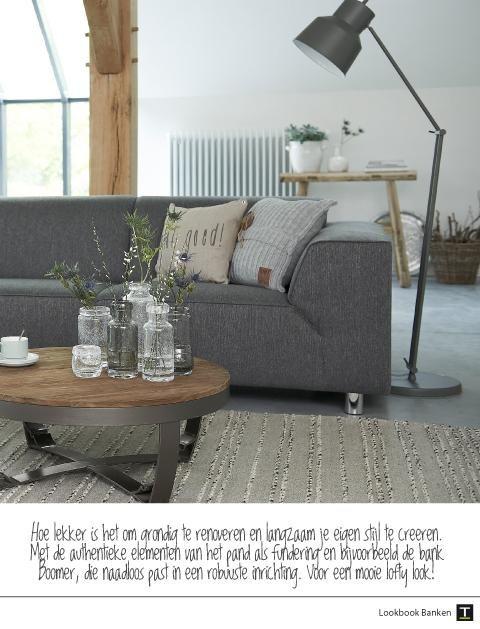 Best Troubadour Interieur Images - Huis & Interieur Ideeën ...