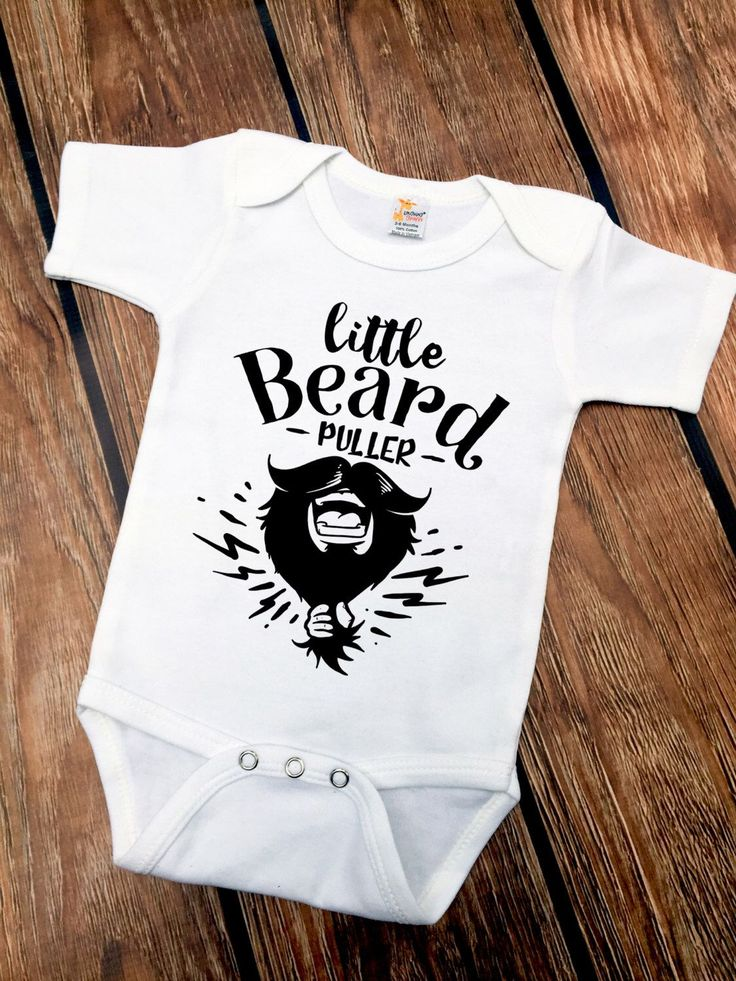 Best 25 Dad Baby Showers Ideas On Pinterest Baby Showe