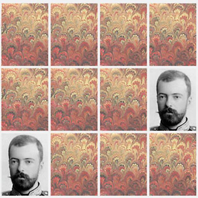 Preview square preview picture 8ad42df1 92c1 4d66 b859 171410da6f59