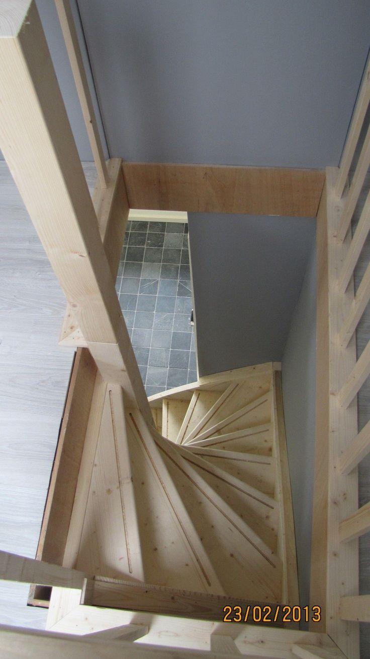 6 Creative Tips On How To Make A Small Bedroom Look Larger Attic House Attic Bathroom Attic Design