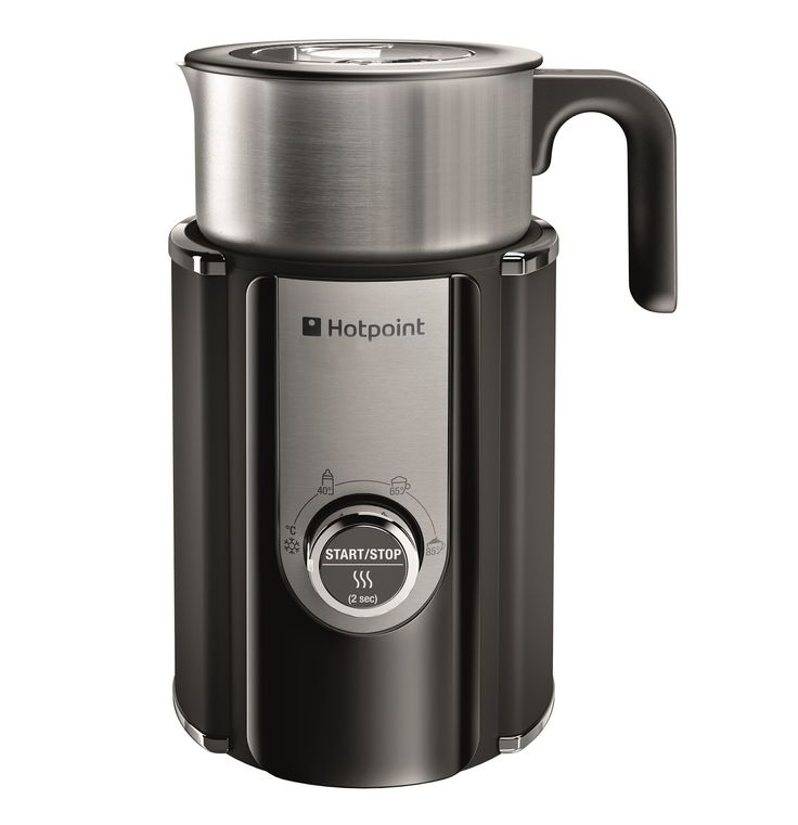 Best of hotpoint milk frother recipes and view in 2020