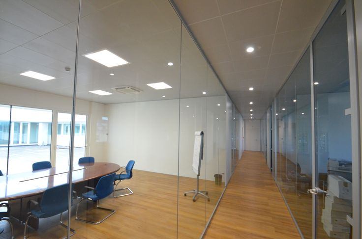 Enlight your office with our LED panels and spotlights http://www.atenalux.com/?page_id=192&cat_id=34