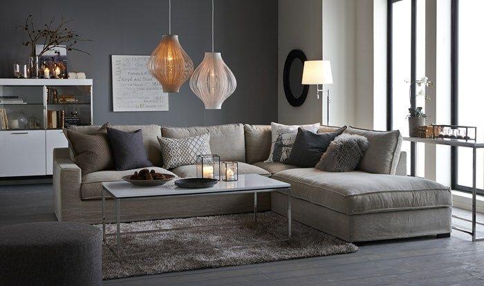 schäslong soffa ~ 63 best images about vardagsrum on pinterest  monotone