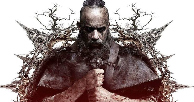 Can 'Last Witch Hunter' Conquer This Weekend's Crowded Box Office? -- Vin Diesel's 'The Last Witch Hunter' goes up against three more new releases in theaters this weekend, including 'Paranormal Activity 5'. -- http://movieweb.com/last-witch-hunter-box-office/