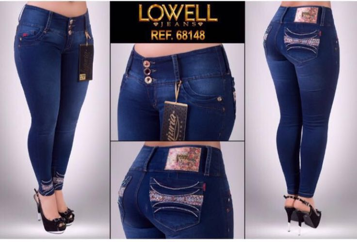 Diva'S Sweden  Beautiful details for your jeans push up do not stay without your!!! Hermosos detalles para tu jeans Levanta Cola no te quedes sin el tuyo !!!! Tel :0709980707 T-Vårberg